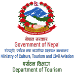 http://www.tourismdepartment.gov.np/